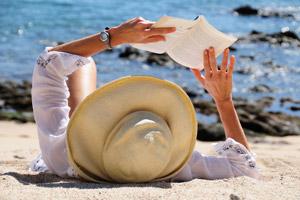 Libros-en-vacaciones