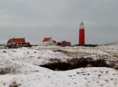 Texel. 2012