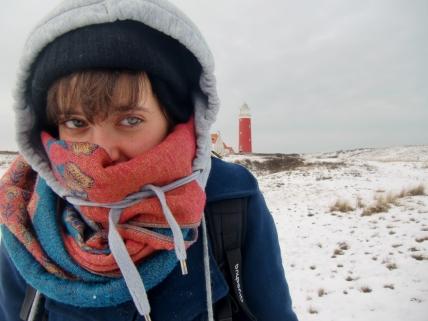 Anna. 2012