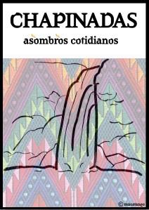 chapinadas_cataratas