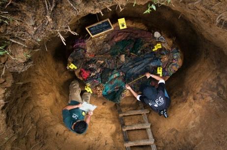 exhumacion-panatzan-santa-apolonia-chimaltenango-1