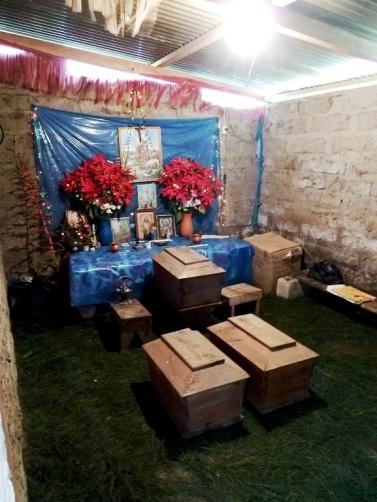 foto-10-fafg-1135-inhumacion