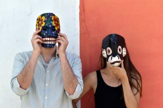 máscaras_2
